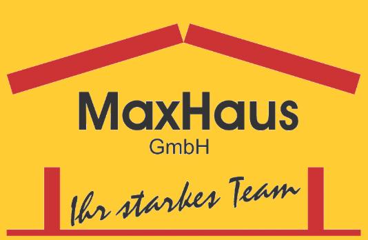 MaxHaus GmbH